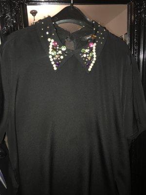 60 ties shirt