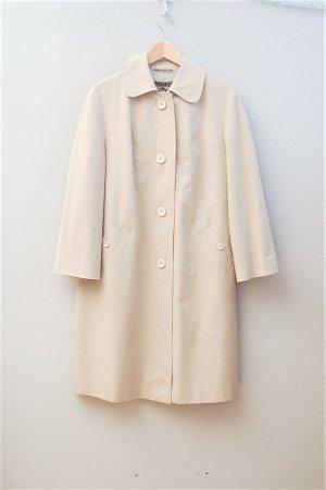 60er / 70er Vintage Trenchcoat
