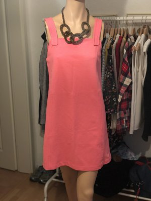 60s Dress von Mango