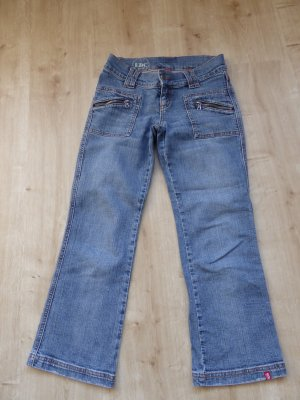 7/8 Esprit Jeans stretch