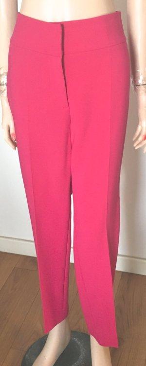 7/8 Hose Maxima pink Gr. 40