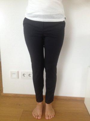 7/8 Hose / Slacks von Mango Suit