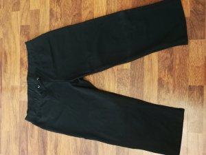 Canda Trousers black