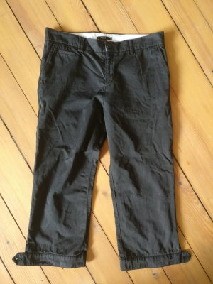 7/8 Hose von Filippa K, Business, Stiefelhose * Chino