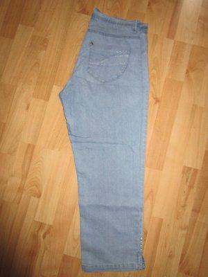 7/8 Jeans Gr. 38/40