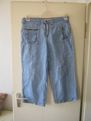 7/8 Jeans Größe 42 / Mac