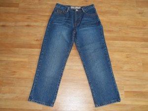 7/8-Jeans in Gr. 36 von Casa Blanca