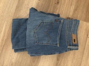 7/8 Jeans Levi's