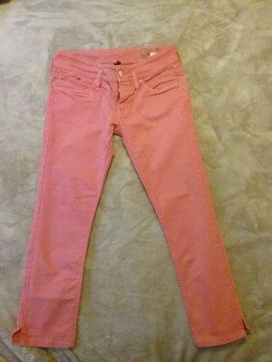 7/8 Jeans Tommy Hilfiger