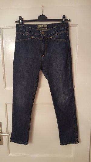 7/8 Jeans von Closed Größe 28 (36)