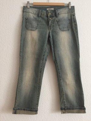 7/8 Jeans von Esprit