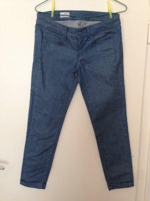 7/8 Jeans von GAP, Gr. 26