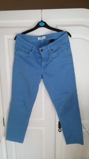 7/8 Jeans von H&M in der Grösse 40