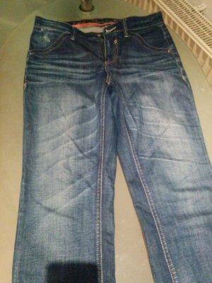 7/8 Jeans von MAC, 38