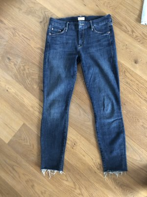 7/8-Jeans von MOTHER