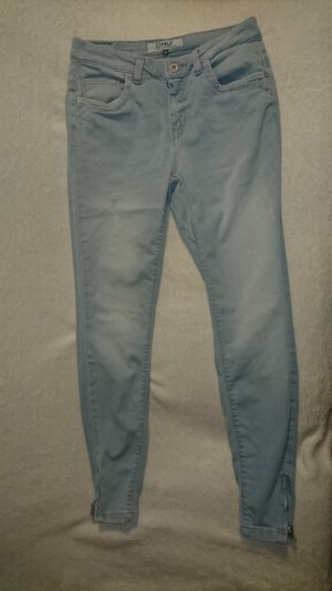 7/8 Jeans von Only, Stretch