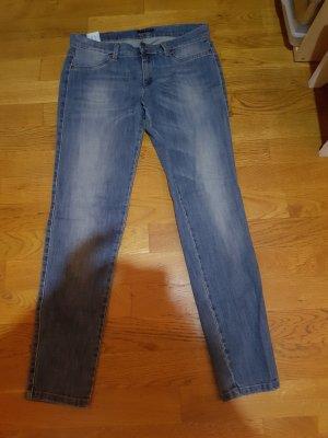 7/8 Jeans von Sisley