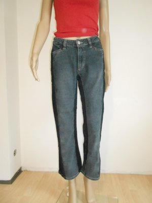 7/8 Jeans von Street One gr 28