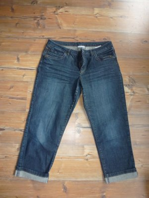 7/8 Jeans Yessica Gr.44