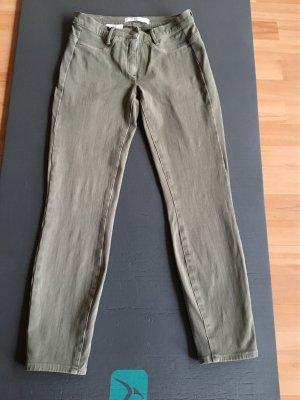 7/8 skinny jeans von brax