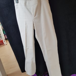 7/8 - Sommer-Stretch Hose