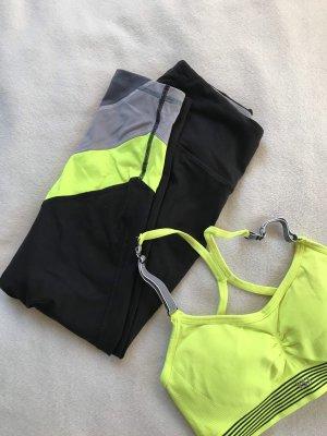 7/8 Sporthose Victorias Secret