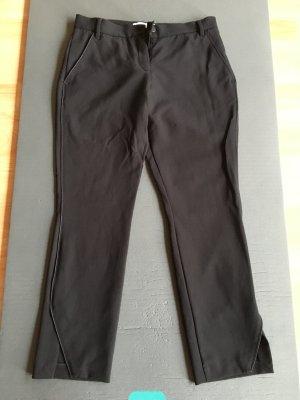 Brax Jeans a 7/8 nero