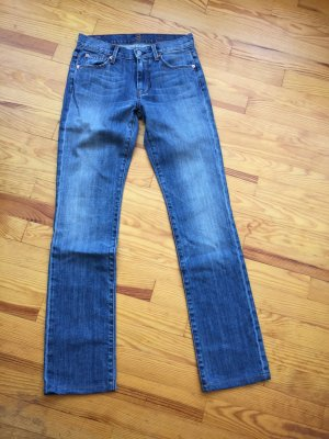 7 for all mankimd Jeans