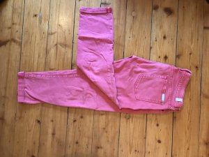 7 for all Mankind 3/4 Jeans