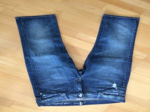 7 for all Mankind 7/8 Jeans W 28