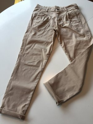 7 for all Mankind Chino beige