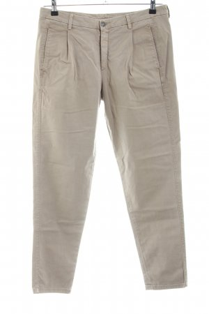7 For All Mankind Chino wolwit casual uitstraling