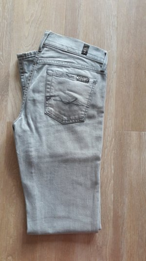 7 for all mankind, Gr. 26