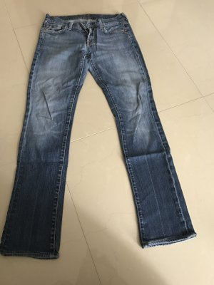 7 for all mankind gr. 27