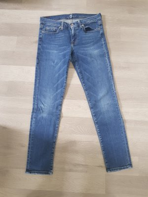 7 for all Mankind Gr. 28