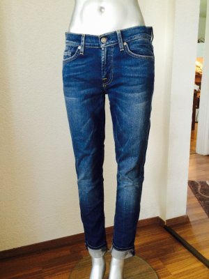 7 for All Mankind Gwenevere Gr. 28 Jeans