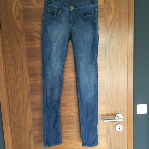 7 for all mankind Jeans; 25/32