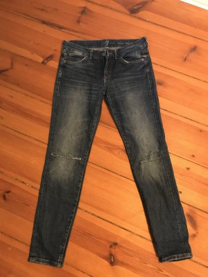 7 for all mankind Jeans *27*