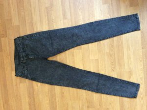 7 For All Mankind Skinny jeans veelkleurig