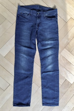 7 For All Mankind Jeans 30