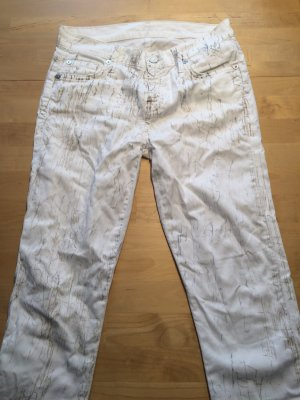 7 for all mankind Jeans - absolut neu