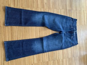 7 for all Mankind Jeans bootcut 31