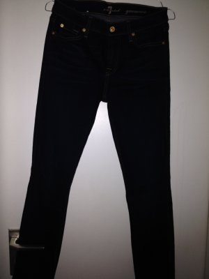 7 for all mankind Jeans gr 27