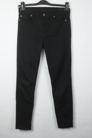 7 For All Mankind Jeans Gr. 28
