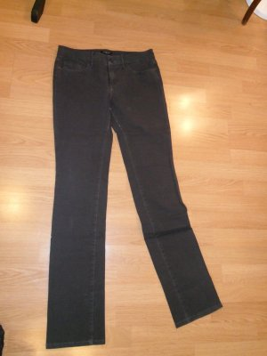 7 FOR ALL MANKIND Jeans Gr 29 antrahzit