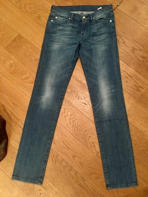7 for all mankind Jeans, Größe 29