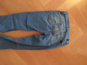 7 for all Mankind Jeans leggins groesse 26