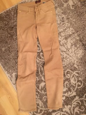 7 FOR ALL MANKIND Jeans NEU