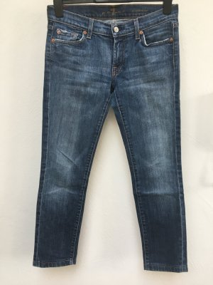 "7 For All Mankind - Jeans ""Roxanne"""