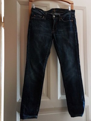 7 for all mankind Jeans roxanne Gr.27